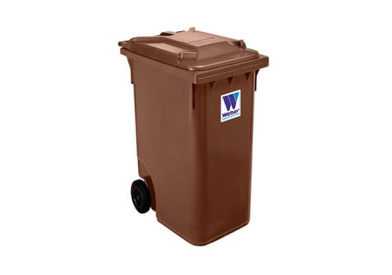 Buitinis-atlieku-konteineris-240l-talpos-rudos-spalvos