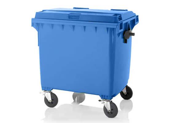 Buitiniu-atlieku-konteineris-1100l-melynos-spalvos-ploksciu-dangciu