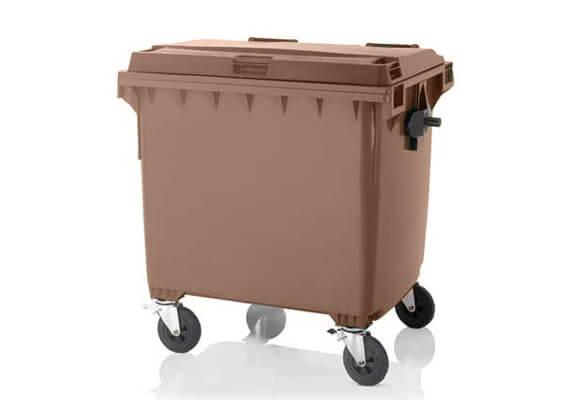 Buitiniu-atlieku-konteineris-1100l-rudos-spalvos-ploksciu-dangciu
