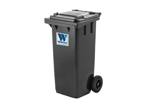 Buitiniu-atlieku-konteineris-120l-talpos-juodos-spalvos