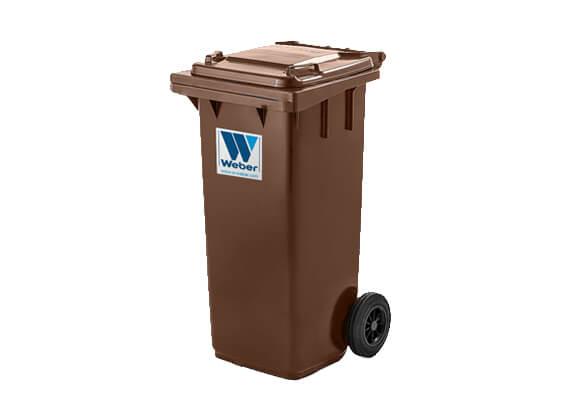Buitiniu-atlieku-konteineris-120l-talpos-rudos-spalvos
