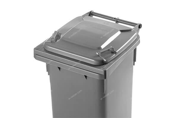 Buitiniu-atlieku-konteineris-1