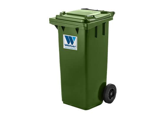Buitiniu-atlieku-konteineris-120l-talpos-zalios-spalvos