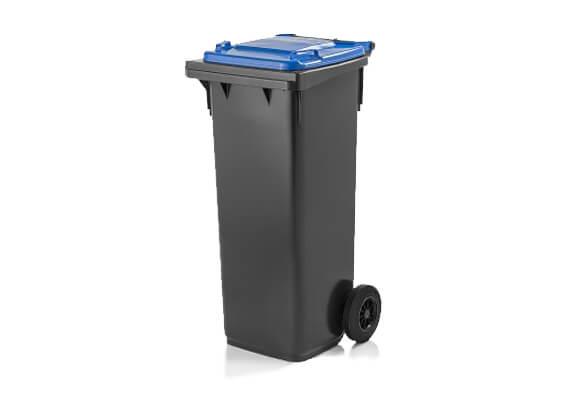 Buitiniu-atlieku-konteineris-140-1
