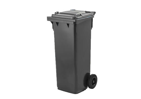 Buitiniu-atlieku-konteineris-140l-talpos-juodos-spalvos