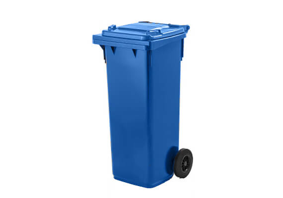 Buitiniu-atlieku-konteineris-140l-talpos-melynos-spalvos
