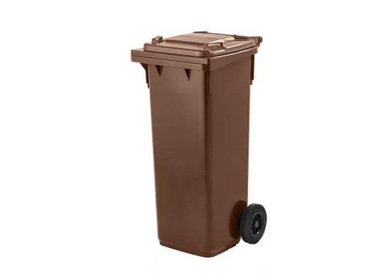 Buitiniu-atlieku-konteineris-140l-talpos-rudos-spalvos