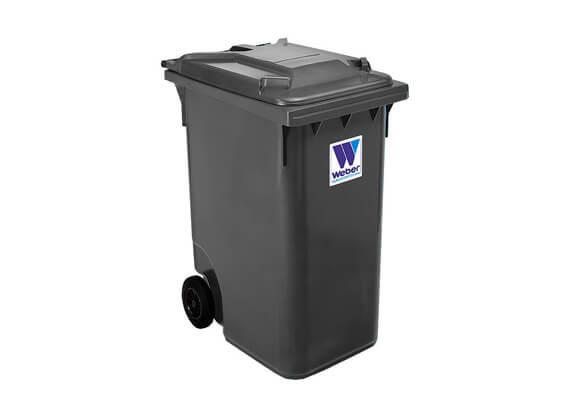 Buitiniu-atlieku-konteineris-240L-talpos-juodos-spalvos