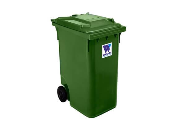 Buitiniu-atlieku-konteineris-240L-talpos-zalios-spalvos