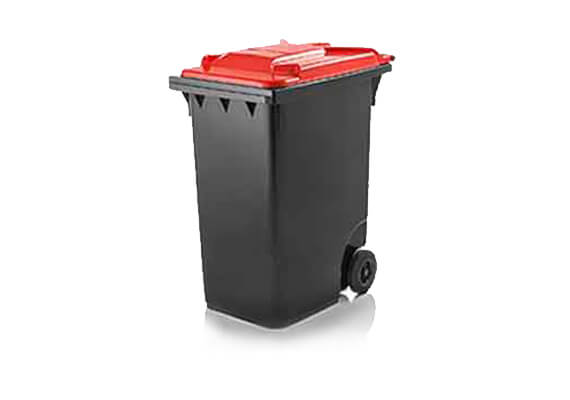 Buitiniu-atlieku-konteineris-240l
