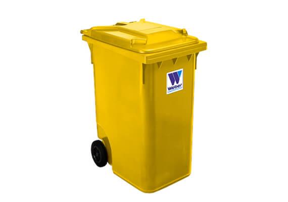 Buitiniu-atlieku-konteineris-240l-talpos-geltonos-spalvos