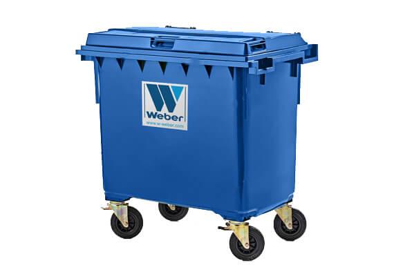 Buitiniu-atlieku-konteineris-660l-talpos-melynos-spalvos