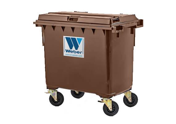 Buitiniu-atlieku-konteineris-660l-talpos-rudos-spalvos