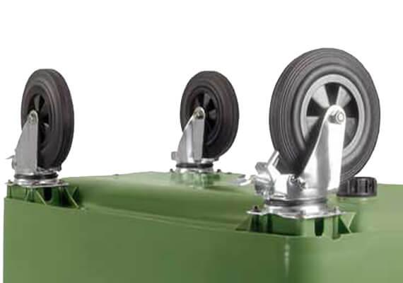 Buitiniu-atlieku-konteineris-660l-zalios-spalvos-2