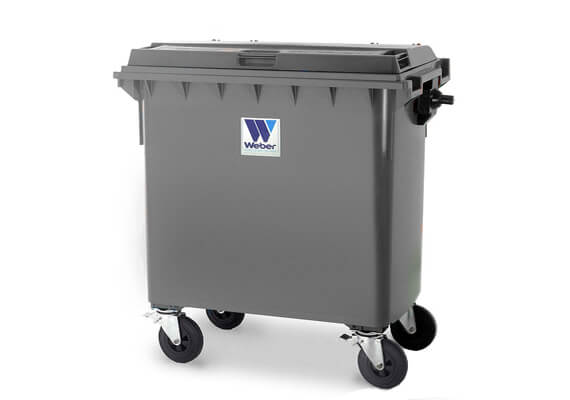 Buitiniu-atlieku-konteineris-770l-juodos-spalvos