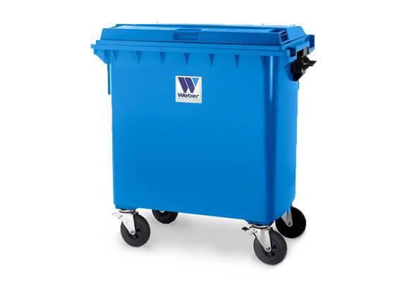 Buitiniu-atlieku-konteineris-770l-talpos-melynos-spalvos