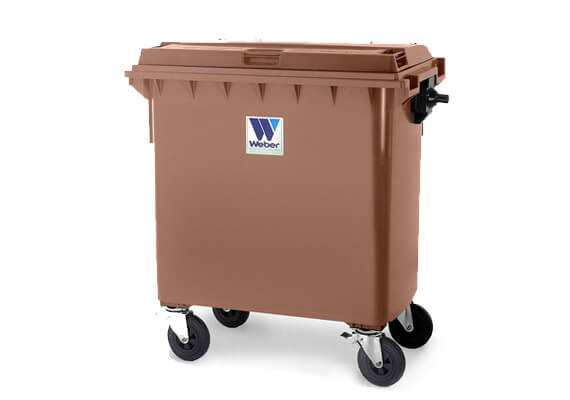 Buitiniu-atlieku-konteineris-770l-talpos-rudos-spalvos