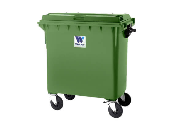 Buitiniu-atlieku-konteineris-770l-talpos-zalios-spalvos