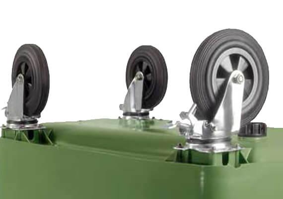 Buitiniu-atlieku-konteineris-770l-zalios-spalvos-2