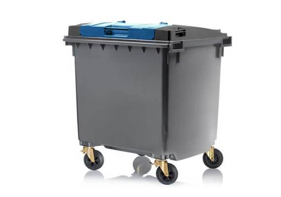 Buitiniu-atlieku-konteineris-papildomu-dangciu