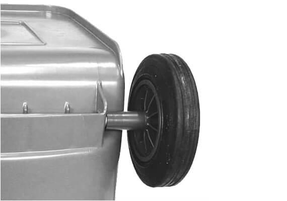 Buitiniu-atlieku-konteineris-3