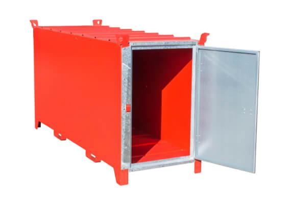 Fluorescenciniu-lempu-konteineris-SL-1