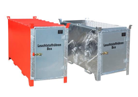 Fluorescenciniu-lempu-konteineris-SL
