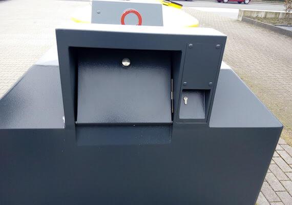 GTC-pusiau-pozeminis-atlieku-konteineris-3