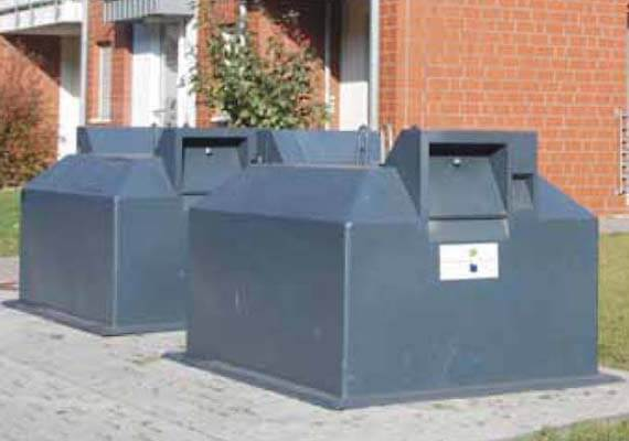 GTC-pusiau-pozeminis-atlieku-konteineris