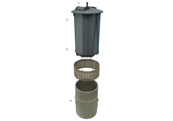 GTE-pozeminis-konteineris-2
