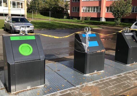 GTS-pozeminis-atlieku-konteineris-1