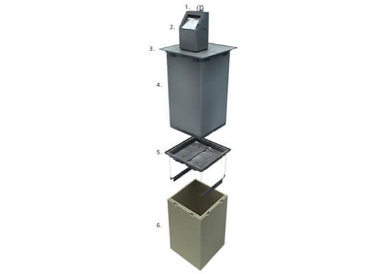 GTS-pozeminis-atlieku-konteineris-2