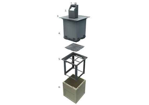GTU-pozeminis-konteineris-6
