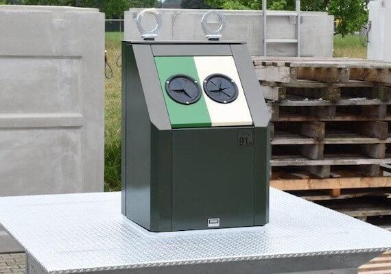GTU-pozeminis-konteineris