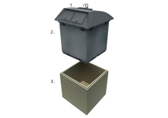 GTV-pusiau-pozeminis-konteineris-2