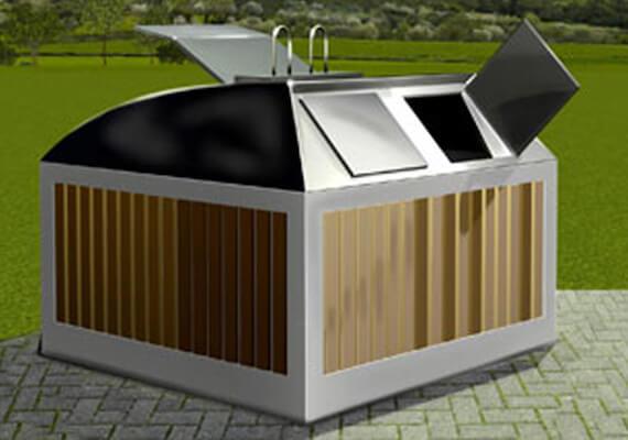 GTV-pusiau-pozeminis-konteineris