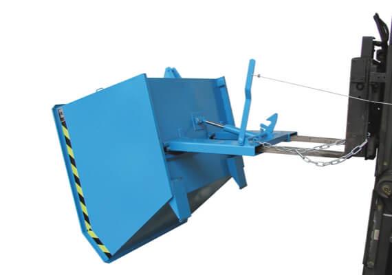 Isvertimo-konteineris-GU-2