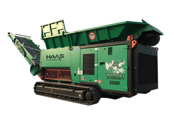 Mobilus-pirminis-smulkintuvas-HAAS-TYRON-1500-2000-2500