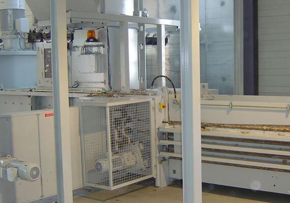 PACOMAT-D-atomatinis-presas-5