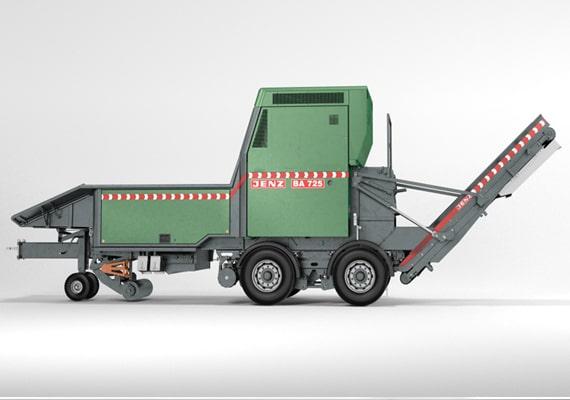Plaktukinis-smulkintuvas -ENZ-BA -25D-DXL-4-min
