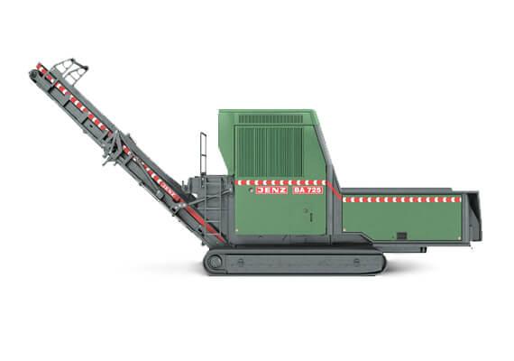 Plaktukinis-smulkintuvas-JENZ-BA-725-D-0