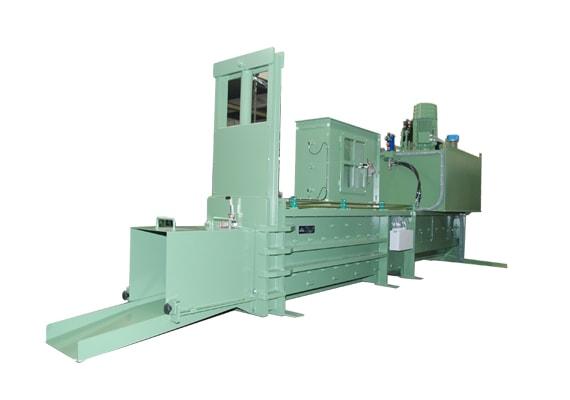 S1W-aliuminio-briketavimo-presas-min