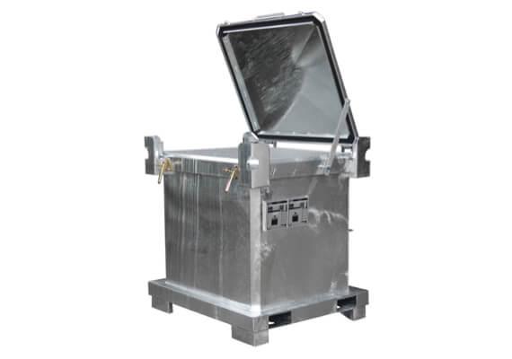 Specialiu-atlieku-konteineris-SAP1-1