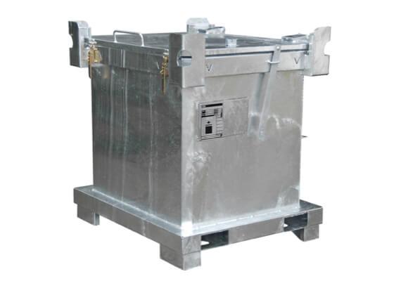 Specialiu-atlieku-konteineris-SAP1