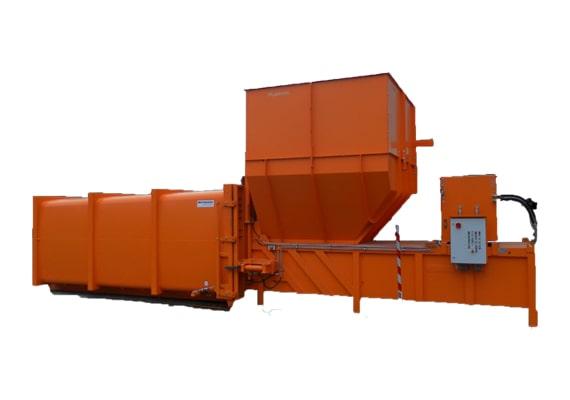 Stacionari-presavimo-stotis-HUSMANN-MP-presu-2-min