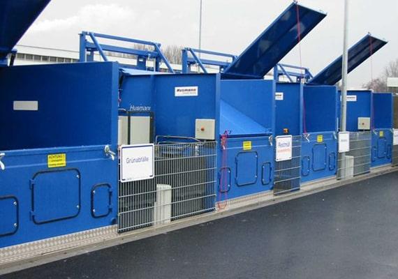 Stacionari-presavimo-stotis-trumpos-konstrukcijos HUSMANN-ST-presu-3-min