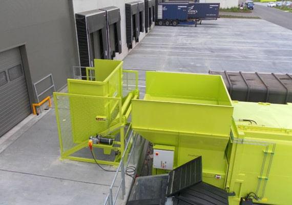 Stacionari-presavimo-stotis-trumpos-konstrukcijos HUSMANN-ST-presu-4-min