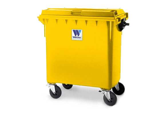 Buitiniu-atlieku-konteineris-770l-talpos-geltonos-spalvos
