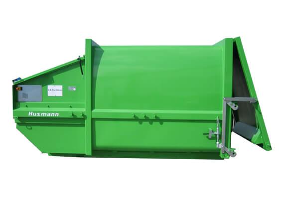 Uzkeliamas-skip-type-presuojantis-konteineris-SPB-0