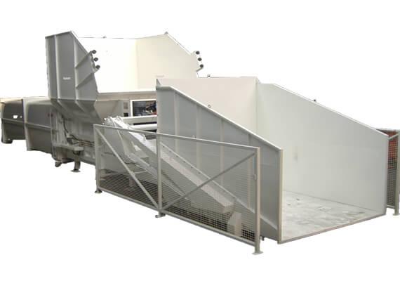 Uztraukiamas-hook-type-presuojantis-konteineris-SPB-4